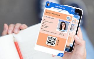 Digital ID Photo Moderation