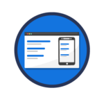 Personalize card input fields