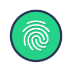 Touch ID Security