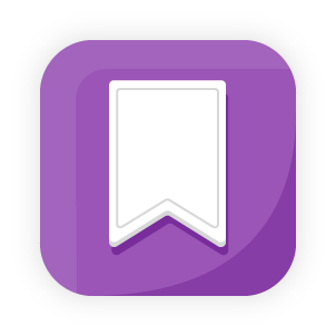 White Label App Icon